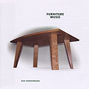Ken Vandermark: Furniture Music